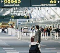 prestwick airport taxi to glasgow