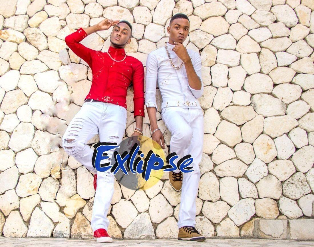 Duo Javed  and Ricardo