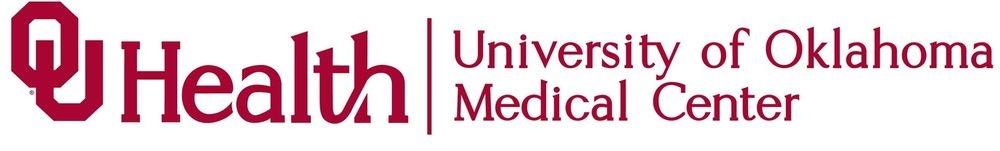 OU Health: University of Oklahoma Medical Center