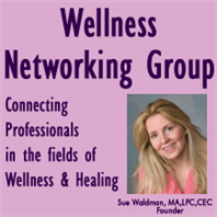 Wellness Networking Group