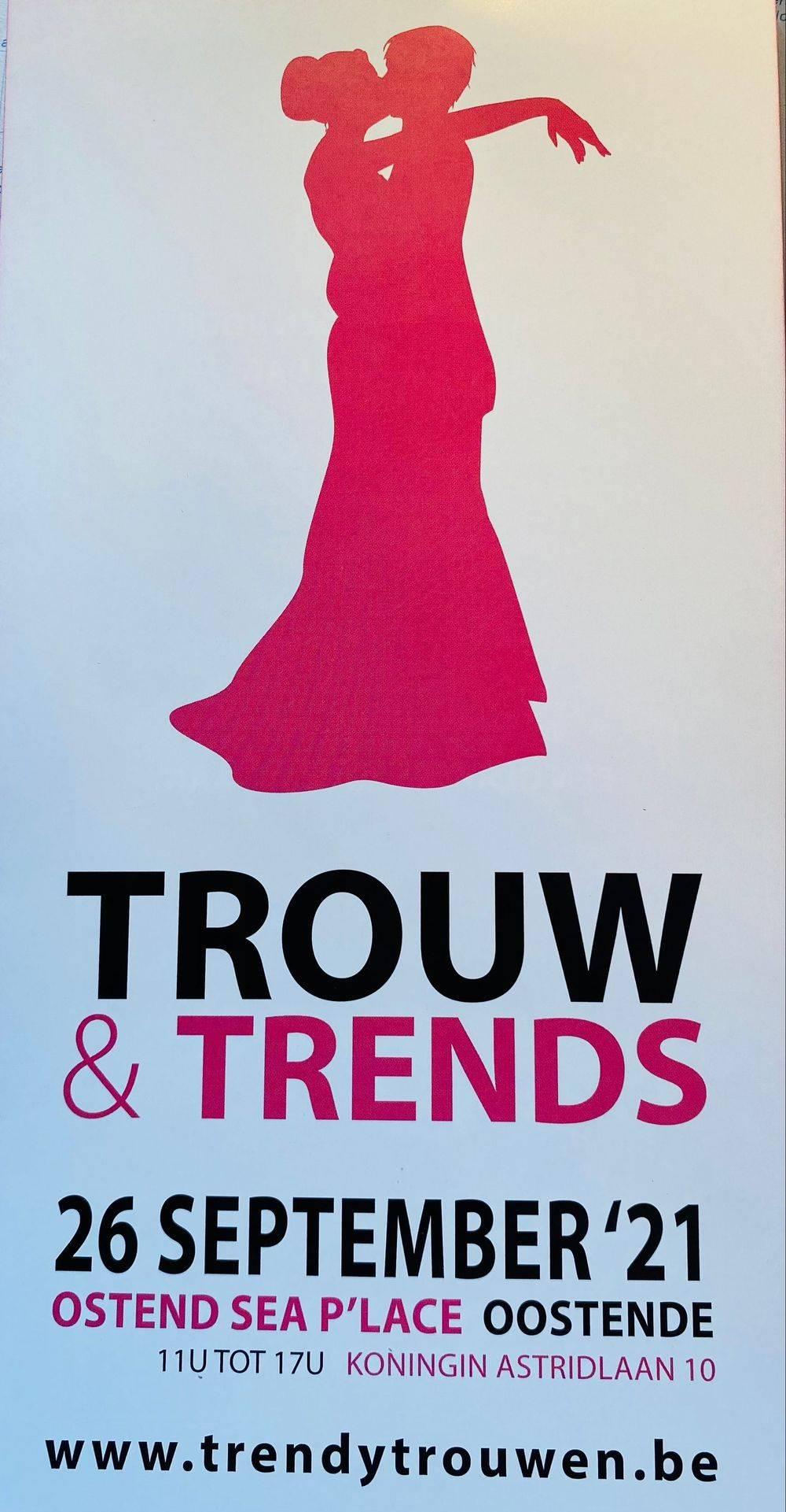 Trouw&Trends