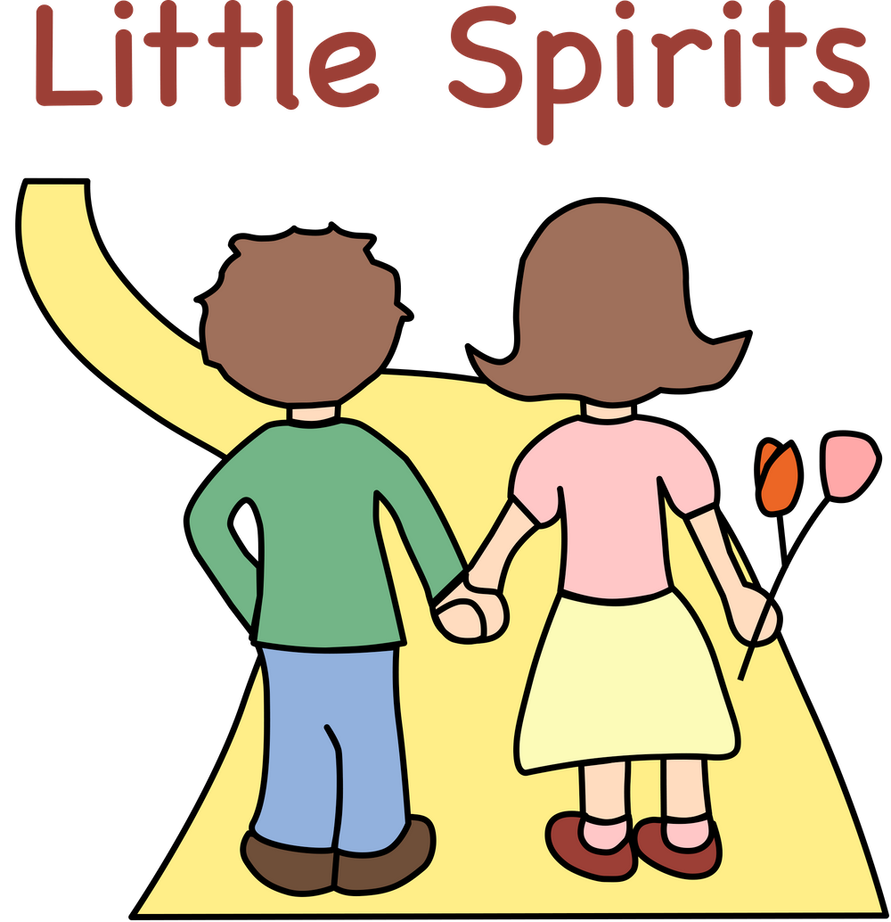 Little Spirits Therapy Center LLC