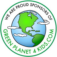 Green Planet 4 Kids Drug Facts