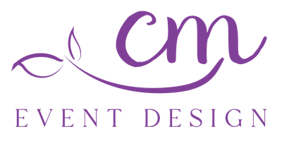 CM Event Design
