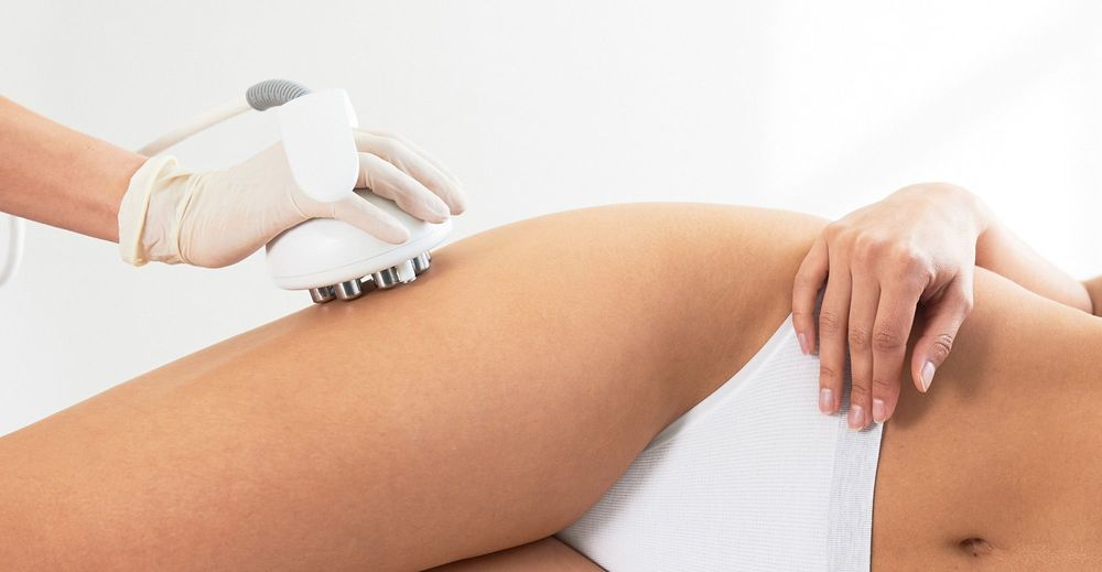 body contouring and skin tightening at beauty restored in southern utah