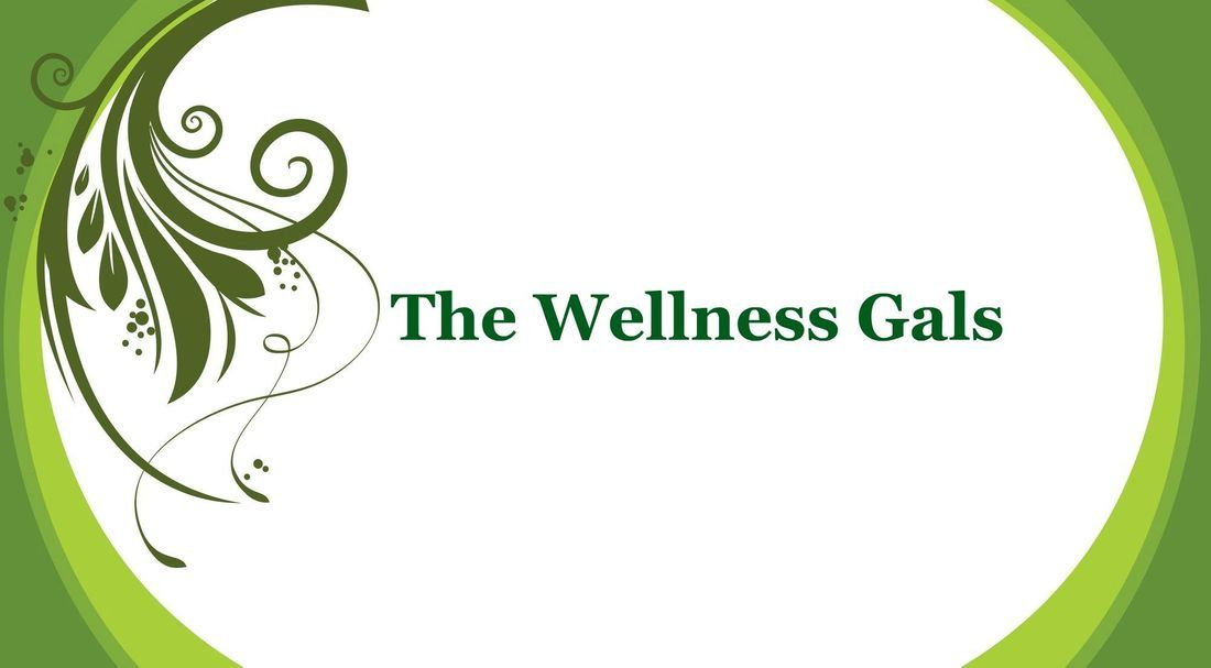 health, fitness, wellness, education, consultations, small business health plans