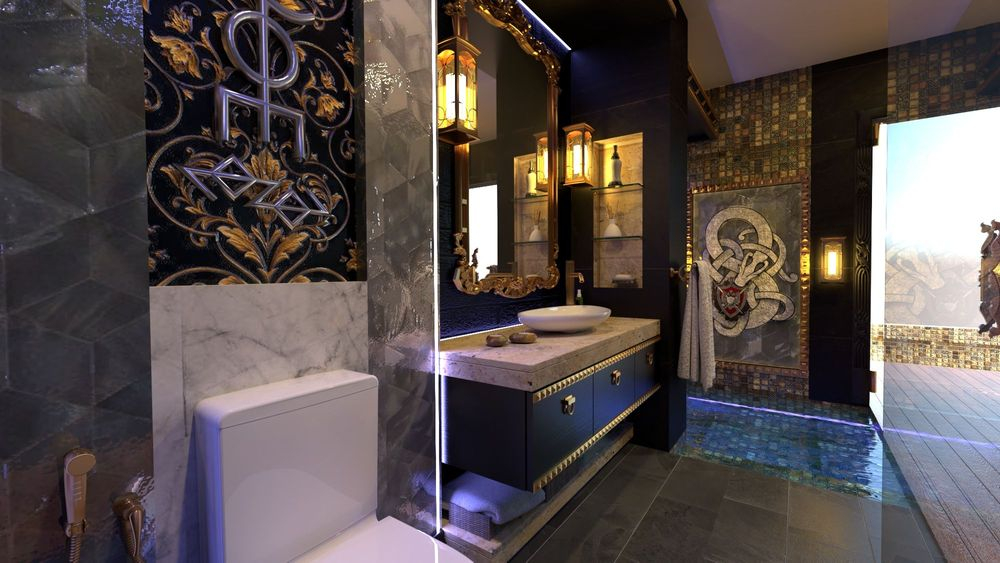 philippine real estate for sale, condo in philippines, condo for sale, condo for sale in philippines, condo interior design philippines, condo for sale angeles city pampanga philippines, new nordic group the fortress clarke-angeles, british & far east traders, best places to invest in real estate in 2019, luxury condominium in philippines, luxury homes in philippines, luxury apartments philippines