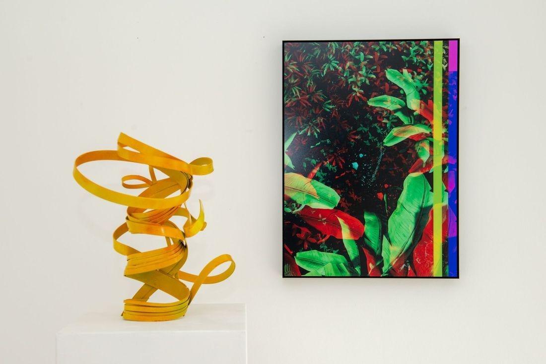 RPR ART Raphael Brunk