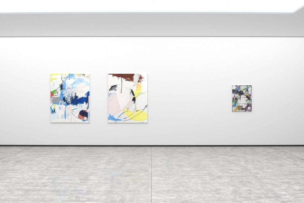 RPR ART NEXUS Sophie Heinrich