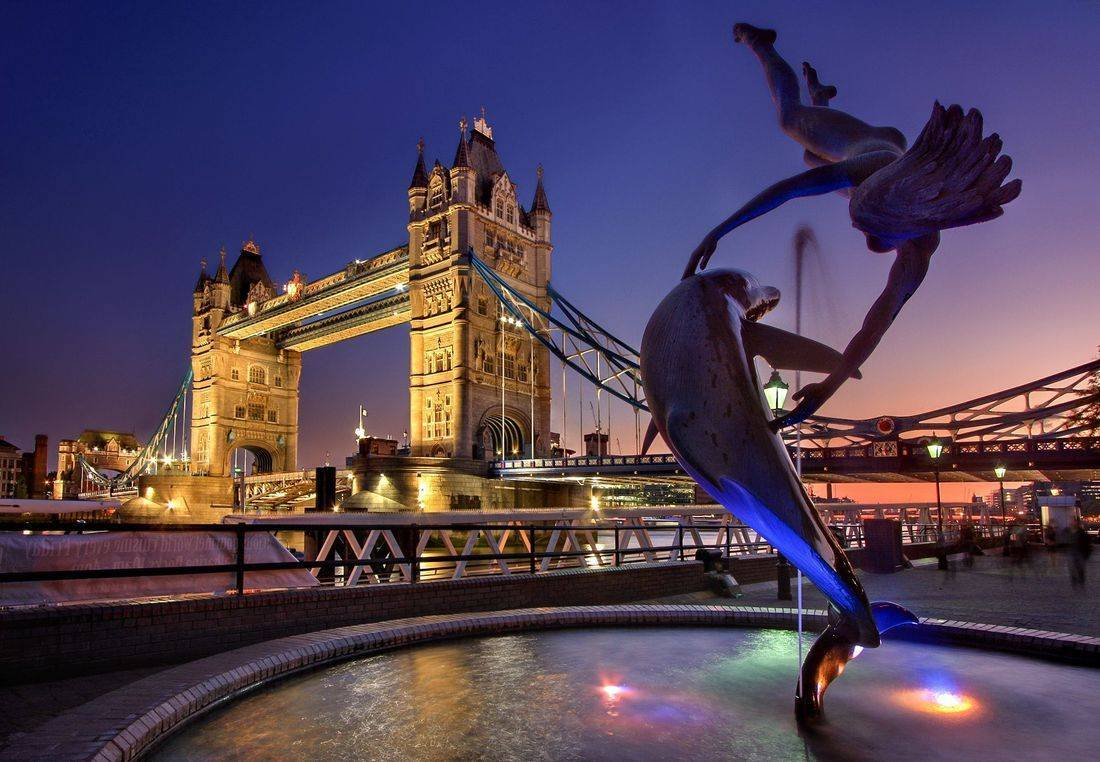 london,united kingdom, england, tower bridge, romantic, skyline, wanderlust, inspired