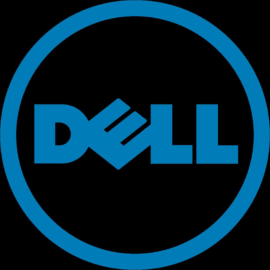 Dell channel Partner , Dell certified installer