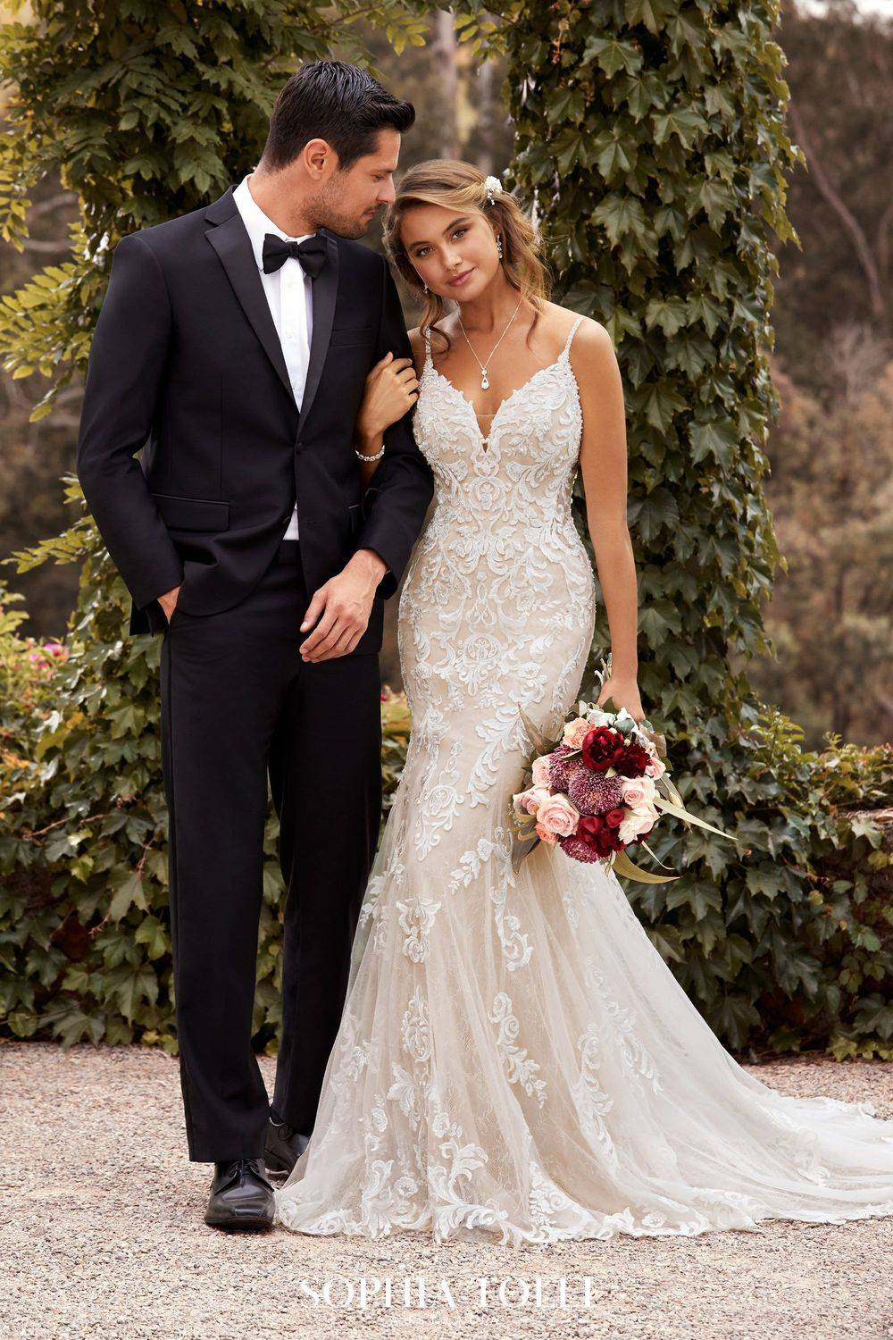 Sexy wedding dress, wedding dress for abroad, lace, kent, maidstone, rochester