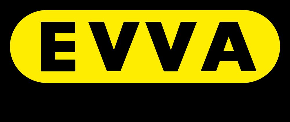 EVVA_schliesssysteme_Luxemburg