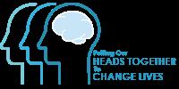 INS ASSBI CCN 2021 Conference #headstogether2021