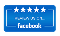 Boerne Joe' Plumbing, Facebook Reviews