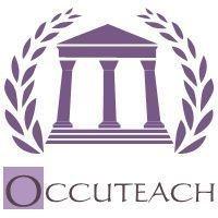 Occuteach