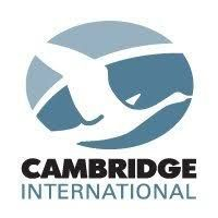 Live and Learn training at Cambridge International