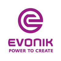 Live and Learn Corporate Training at Evonik