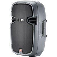 JBL 15 inch full range passive  speakers for rent