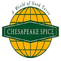 Live and Learn CPR training at Chesapeake Spice