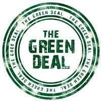 Home Energy Advice Reports are the main driving force for the proposed Green Deal