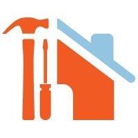 Creative Builders Trades Academy, Inc.