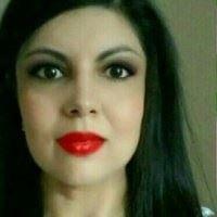 Mamuna Arshad