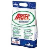 ARIEL PROFESSIONNEL  15 KG