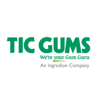 Live and Learn CPR corporate training at TIC GUMS
