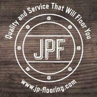 floor install floor repair vinyl hardwood