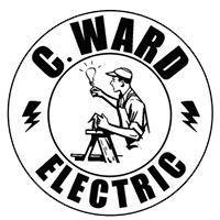 www.cwardelectric.com