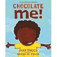 Chocolate Me
