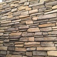 manufactured stone, cultured stone, coral, eldorado