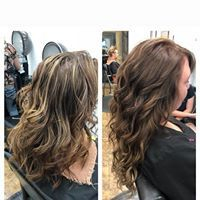 Donna Bella Tape-in Extensions, 100% remy hair