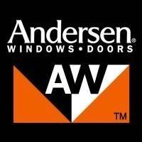 Anderson Windows Doors