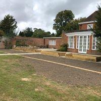 all trades hampshire, landscape gardening, hampshire builders, hampshire landscape gardener