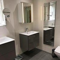 bathroom, tiling, flooring, kitchen, builders, welling, belvedere