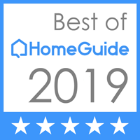 Home Guide 2019 Best