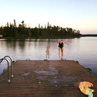 Fishing Manitoba cabin rentals boat rentals walleye northern pike family fun