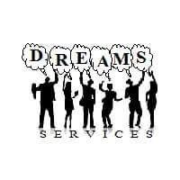 Dreams Services