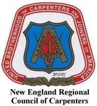 NE Regional Council of Carpenters Local 328 endorses Stephanie Muccini Burke