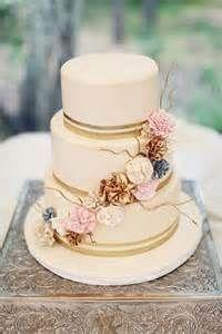 Pièce montée wedding cake