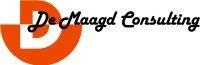 De Maagd Consulting