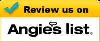 Custom-Angies-List-Badge