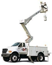bucket truck repair shop south charleston wv, bucket truck boom repair shop south charleston wv