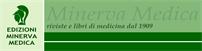 Minerva Medica - Pubblicazione Scientifica Dott.ssa Lucia Cucciolillo