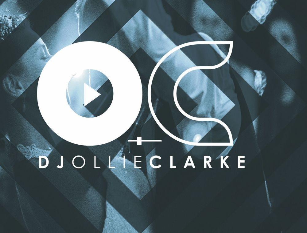 DJ Ollie Clarke Birmingham Worcestershire Wedding DJ