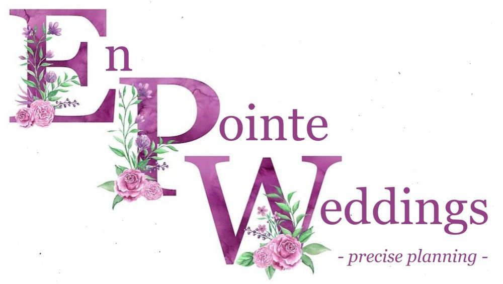 En Pointe Weddings, Precise Planning - San Antonio, Texas Wedding Planning