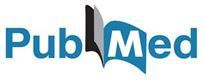 PubMed - Pubblicazione scientifica  Dott.ssa Lucia Cucciolillo