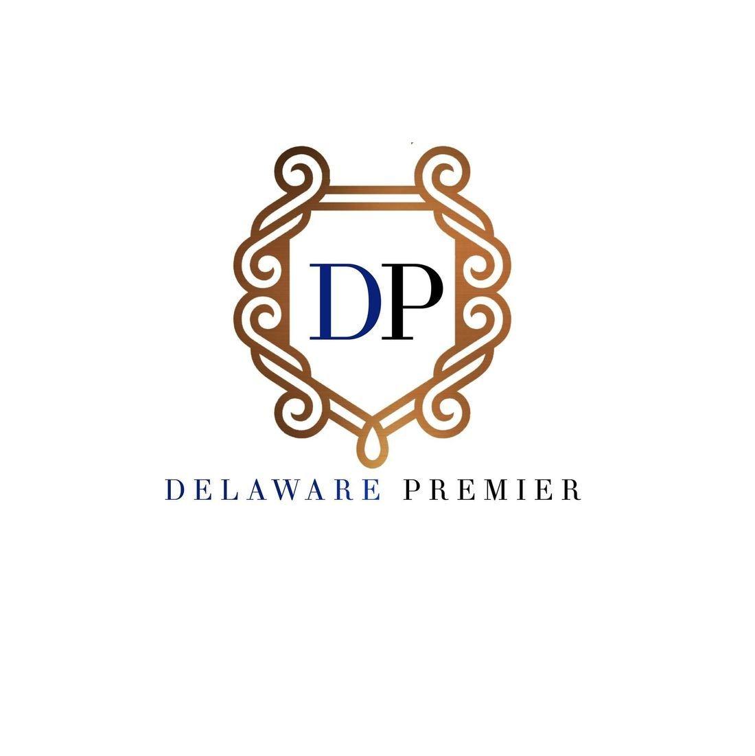 Our Partner: Delaware Premier Transportation, LLC